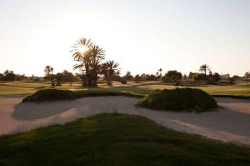 Djerba Golf Club