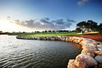 Eléa Golf Club