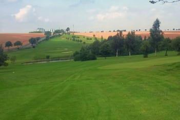 Golf Sport Gahlenz