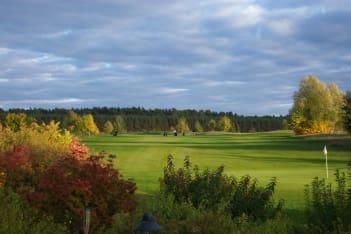 Golfclub Kallin e.V.