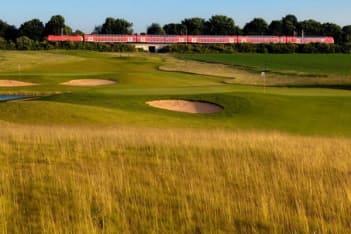 GolfCity Köln Pulheim