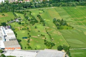 Golf Club Graz-Puntigam