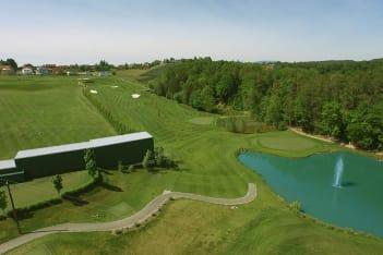 Golfclub Klockerhof
