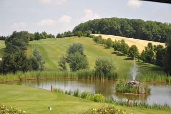 Golfclub Staerk Linz