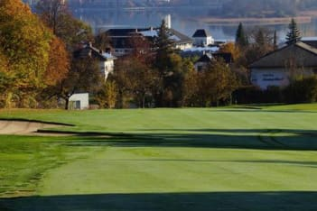 Kärntener Golfclub Dellach