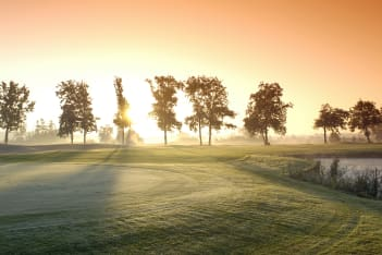Golfanlage Schloss Lüdersburg