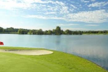 Golfclub Murstätten
