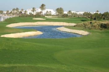 Palm Links Golf Club