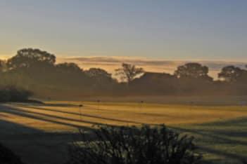 Golf-Park Sülfeld