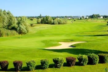 Golfclub Wien-Süßenbrunn