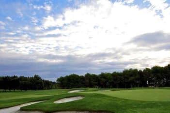 Valderama Golf Club