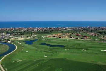 Golf Club Jesolo