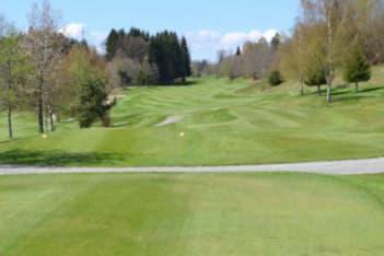 Golfanlage Velden Köstenberg
