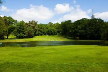 Golf- und Land-Club Berlin-Wannsee