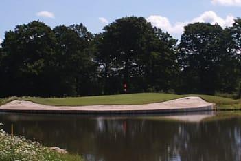 Golfpark Weidenhof