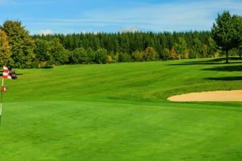 Sport- & Golf-Resort Gut Wissmannshof