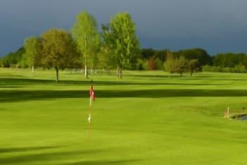 Golf Club Rhein-Wied