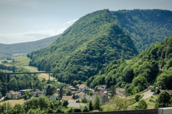 Kantongebiet Jura