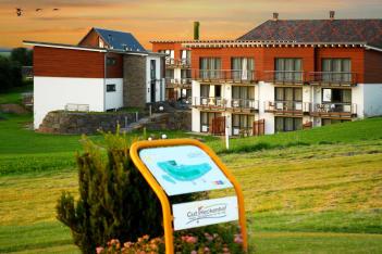 Gut Heckenhof Hotel & Golfresort