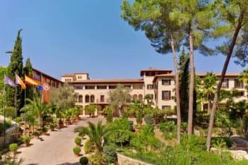 Sheraton Mallorca Arabella