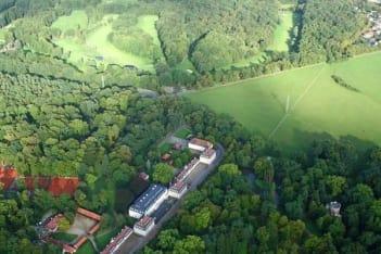 GC Hanau-Wilhelmsbad