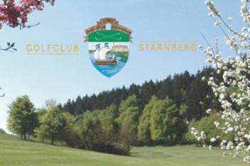 GC Starnberg