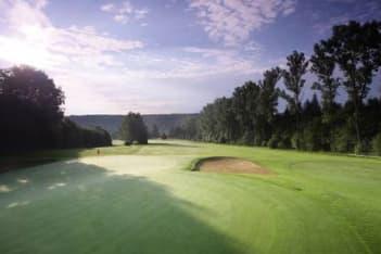 Golfrange Augsburg
