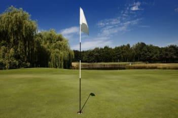 Golf- und Landclub Schmitzhof