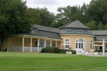 Golfclub Wien
