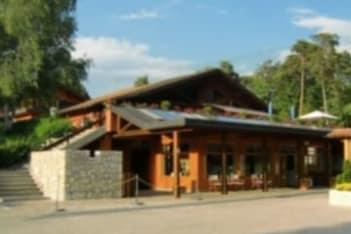 Golf Club Dolomiti