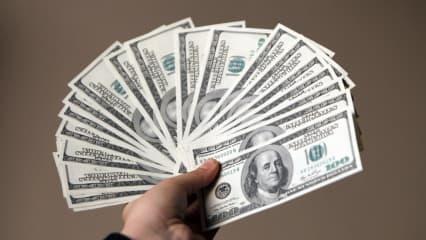 Einkommens-Quiz: Wer verdient wie viel?