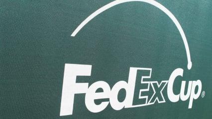 Golf Post FedEx-Cup-Quiz