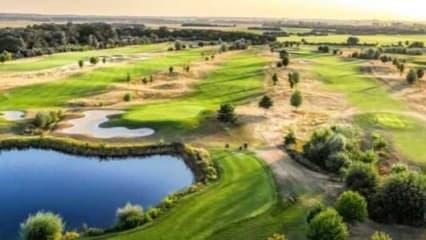 Golfkalender_2020_special_ad