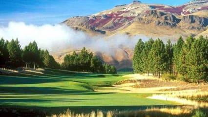 Golfreise ins Land der Gauchos: Argentinien hautnah
