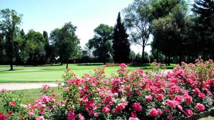 Golf Club Villa Condulmer (Foto: ruhrtours Reisen GmbH)