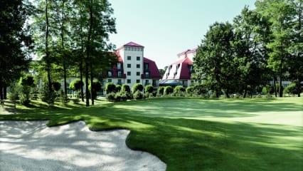 bsa_dlx_resortansicht_golf_02.jpg