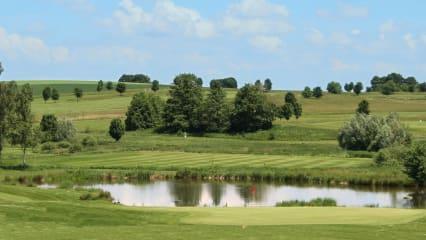 golfanlage_rottbach_11.jpg