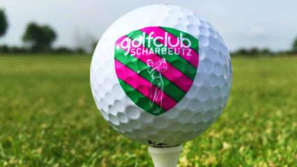 """Neben der Möglichkeit greenfeefrei an den Clubmeisterschaften teilzunehmen, können Sie als Mitglied im GC Scharbeutz bei der """"GC Scharbeutz Series"""" an den Start zu gehen. (Foto: GC Scharbeutz)"""