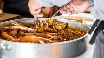 Köstliche Küche verleiht dem Tag einen schönen Abklang. (Foto: Golf Holiday Italy)