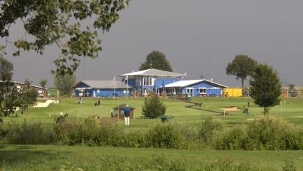 golfrange_augsburg_1.jpg