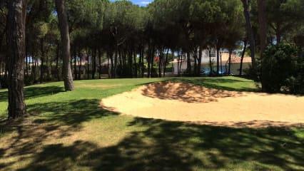 golfvilla_spain_reisedeal_3.jpg