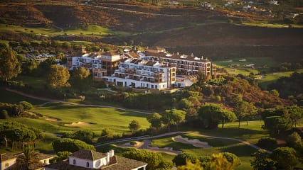 la_cala_golf_hotel_general_view.jpg