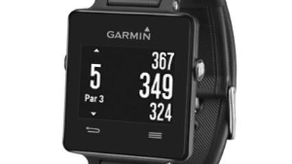 Golf Buddy Voice Gps Entfernungsmesser Mit Armband : Golfbuddy vtx gps golf handhold neuheit direkt aus dem pro
