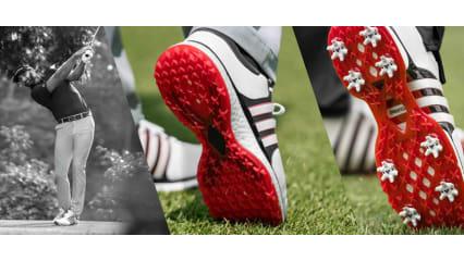 (Foto: Adidas)