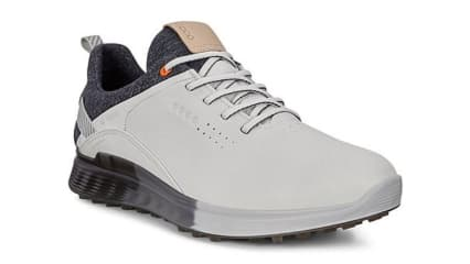 <h2>Ecco S-Three Schuhe Herren</h2><br>(Foto: Ecco)