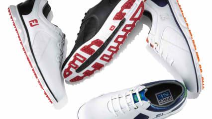FootJoy Pro/SL Golfschuh