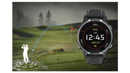 Gps Entfernungsmesser Golf : Game golf gps test bewertung und informationen