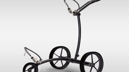 Kiffe Golf K-Trolleys