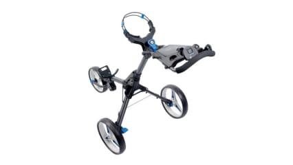 MotoCaddy Cube Connect Golf Trolley