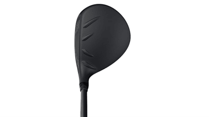 Ping G410 Fairwayholz